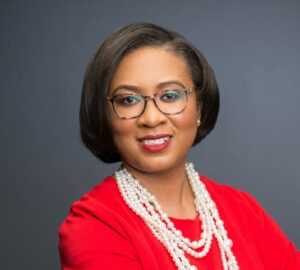 Krystel Reid, LMSW Chief Strategist and CEO Capitol Consulting Strategies, LLC